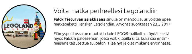 Falck Tieturva